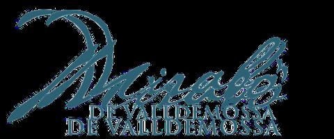 Logo Mirabò